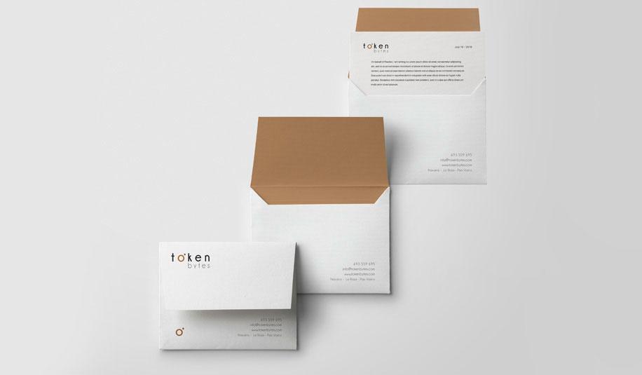 diseño grafico logotipo branding