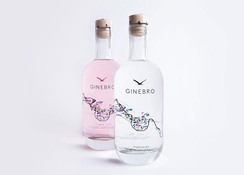 Ginebro