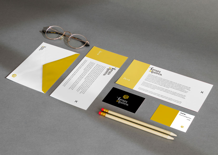 branding diseño grafico logotipo imagen corporativa