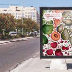 diseño grafico fruticultura