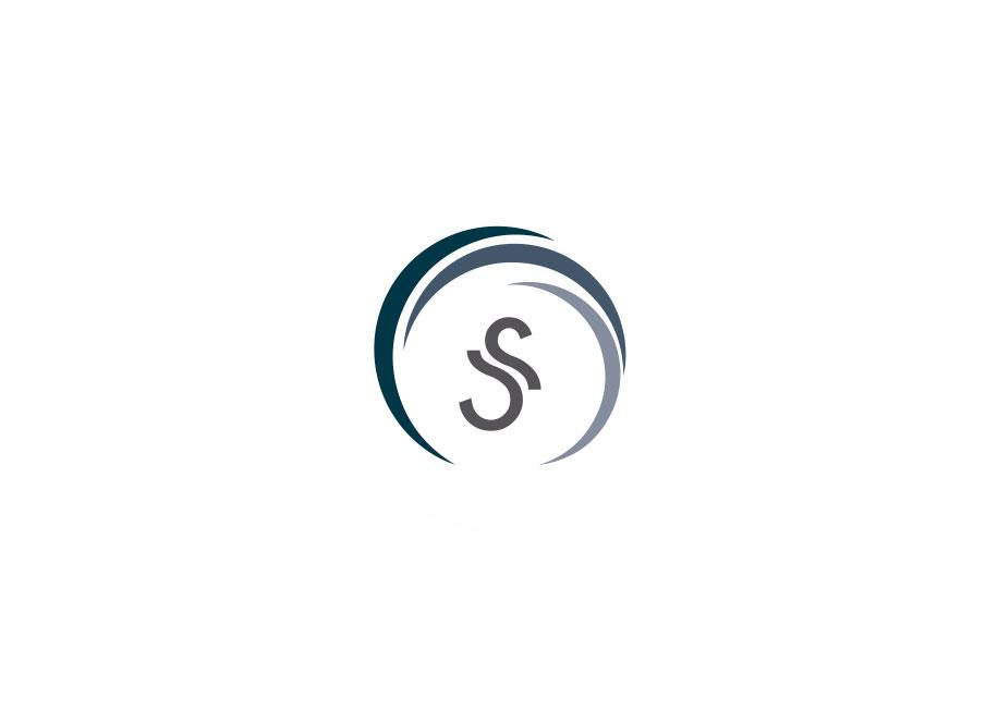 Soto Sala