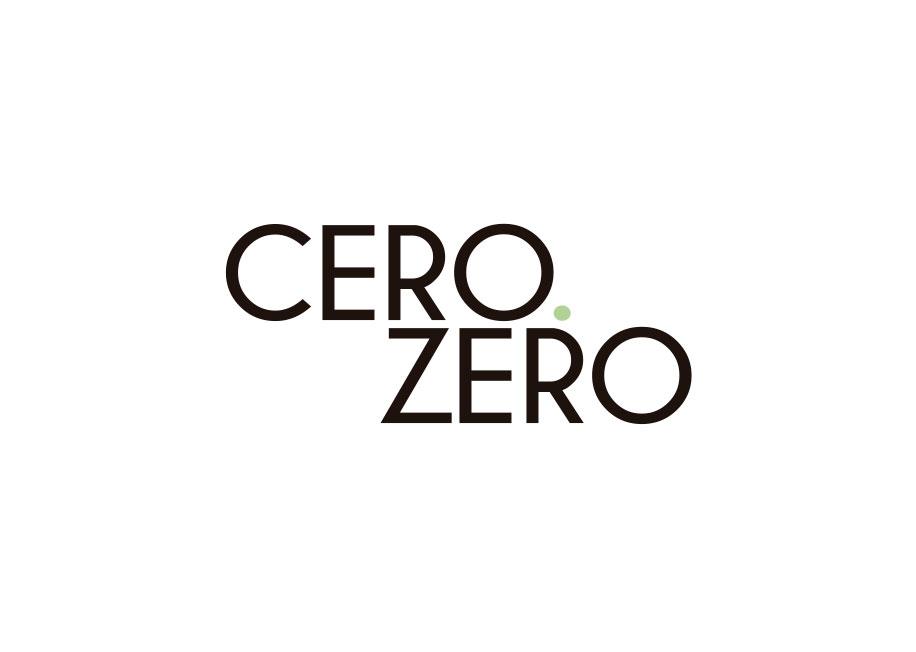 Cero.zero