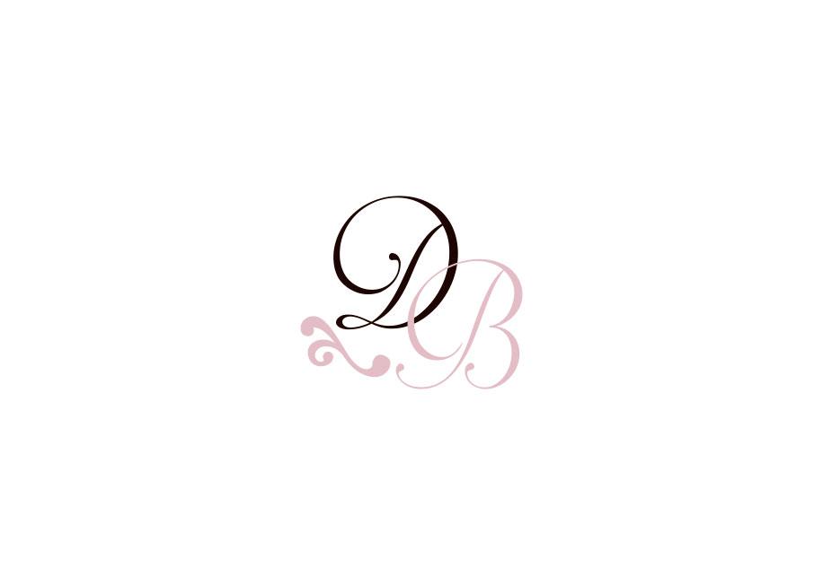 diseño de logotipo logroño