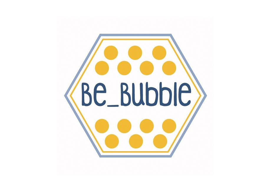 Be Bubble