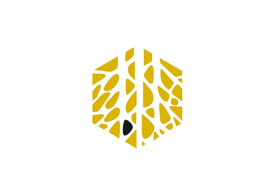 branding diseño grafico logotipo