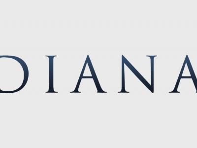 Protegido: Diana